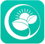 igreensunnyvale-logo